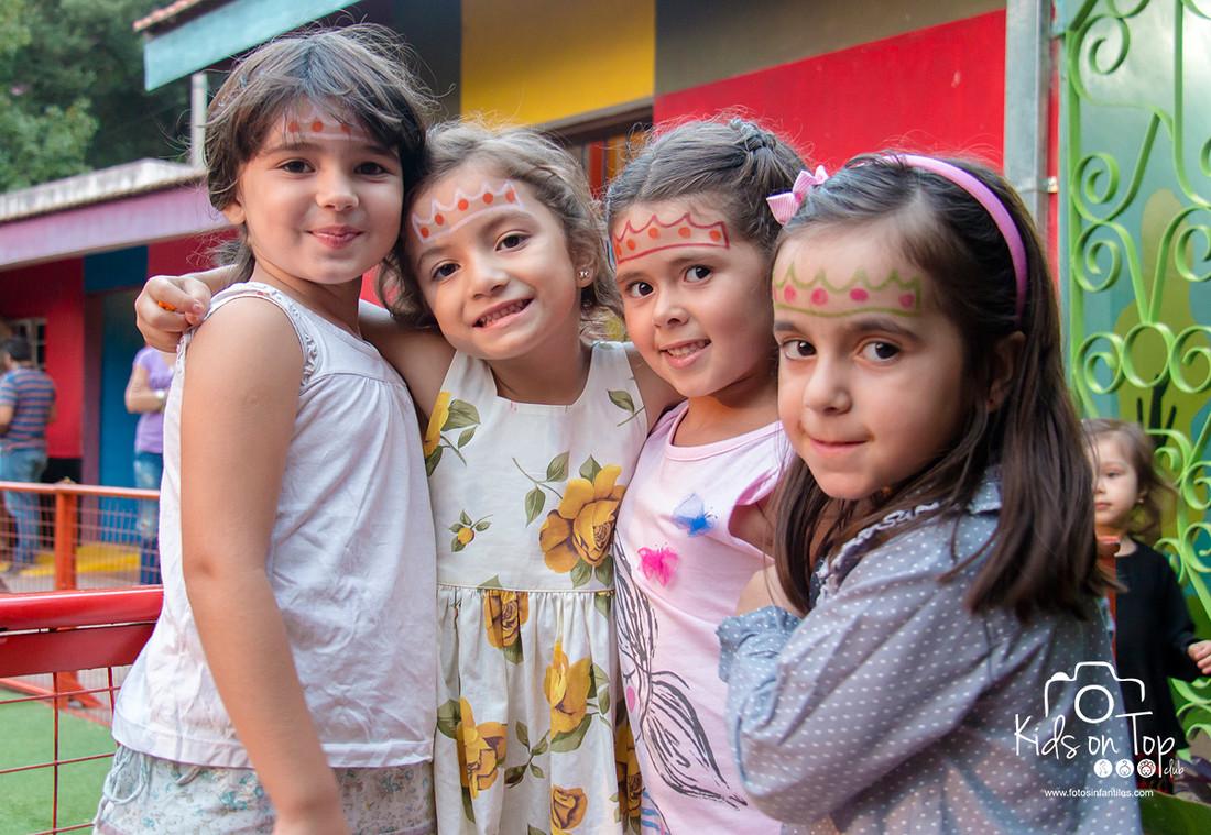 fotografo-de-cumpleaños--cordoba-fotografia-cumple-infantil-fotos-niñas-nenas-niños-fiestas-kidsontop-  004