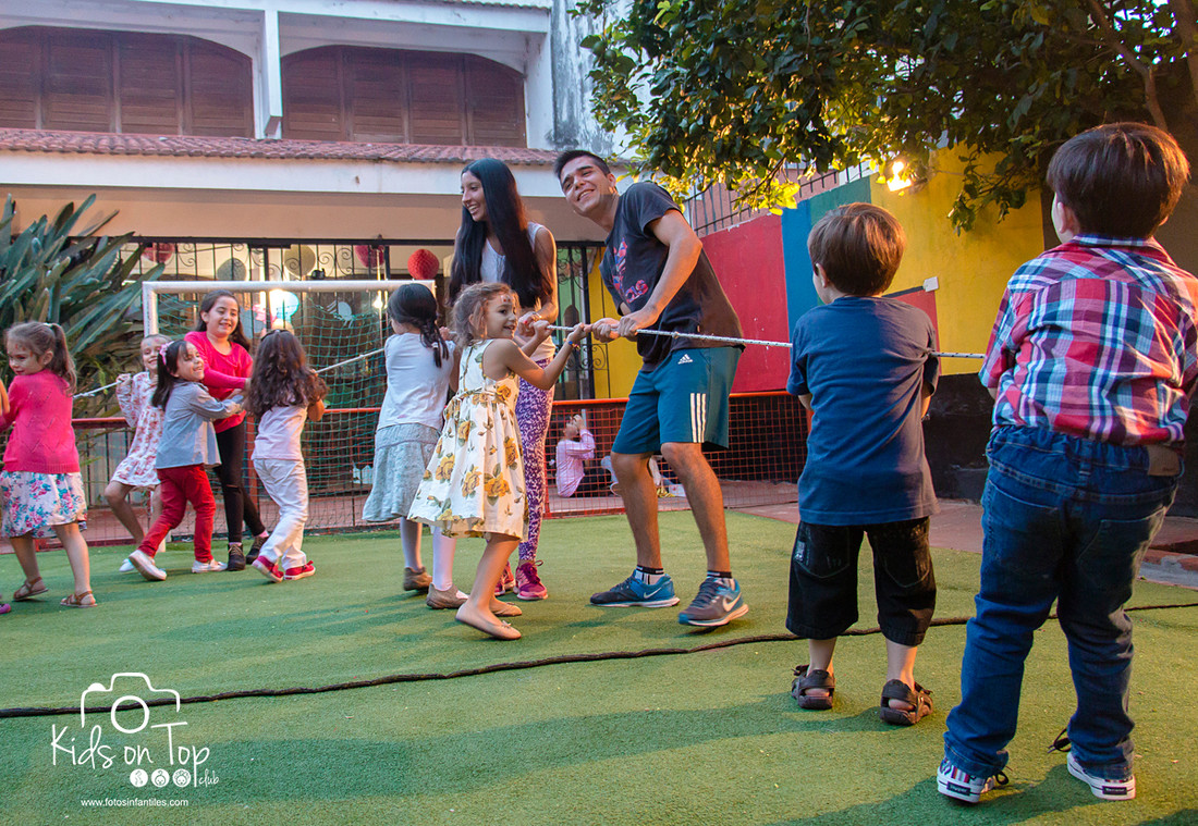 fotografo-de-cumpleaños--cordoba-fotografia-cumple-infantil-fotos-niñas-nenas-niños-fiestas-kidsontop-  006