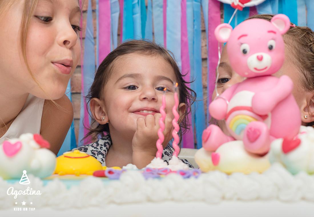 fotografo-de-cumpleaños-cordoba-fotografia-cumples-fotos-niños-niñas-nenas-kidsontop-fotos-infantiles- 007
