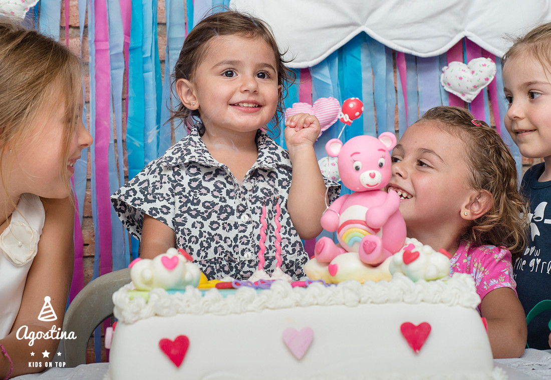 fotografo-de-cumpleaños-cordoba-fotografia-cumples-fotos-niños-niñas-nenas-kidsontop-fotos-infantiles- 008