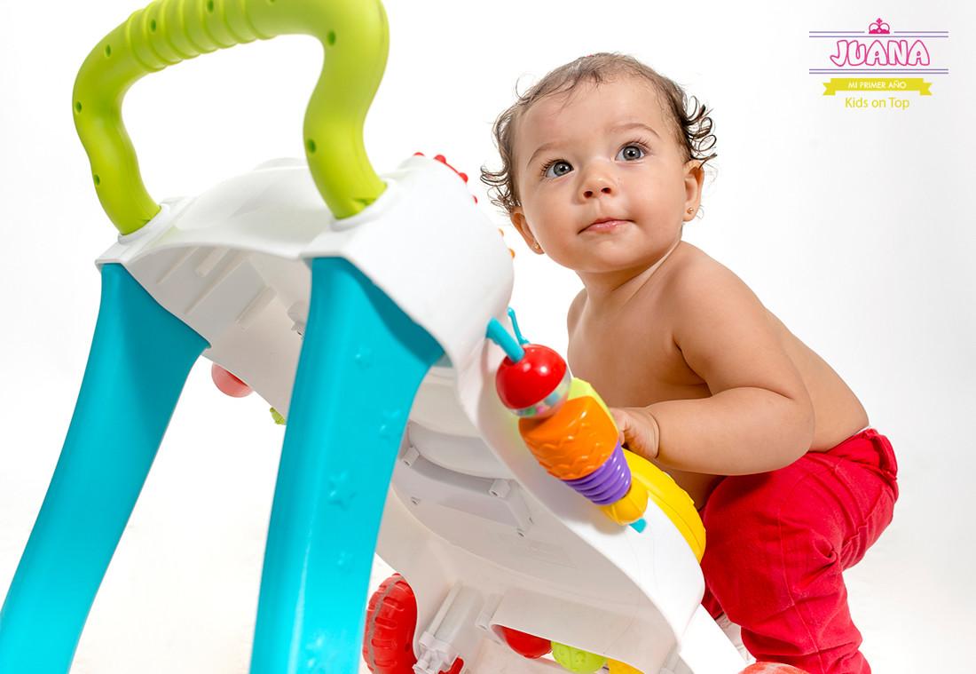 fotografia-infantil-cordoba-fotografo-de-bebes-niños-niñas-kids-on-top-fotos-juana-007
