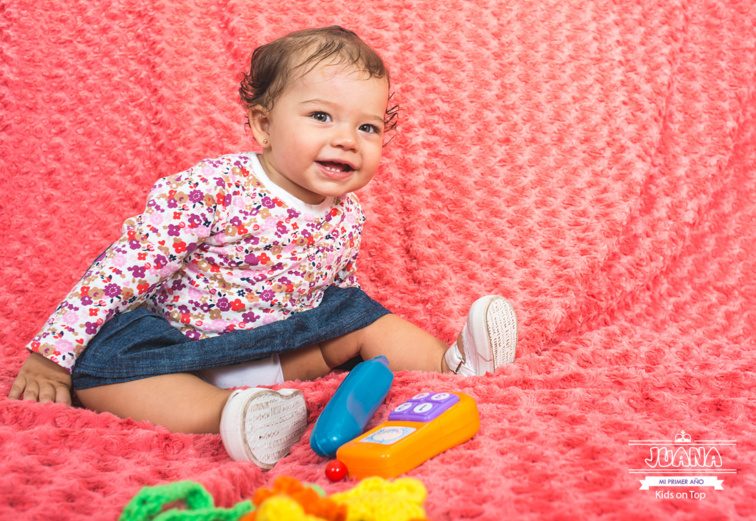 fotografia-infantil-cordoba-fotografo-de-bebes-niños-niñas-kids-on-top-fotos-juana-008