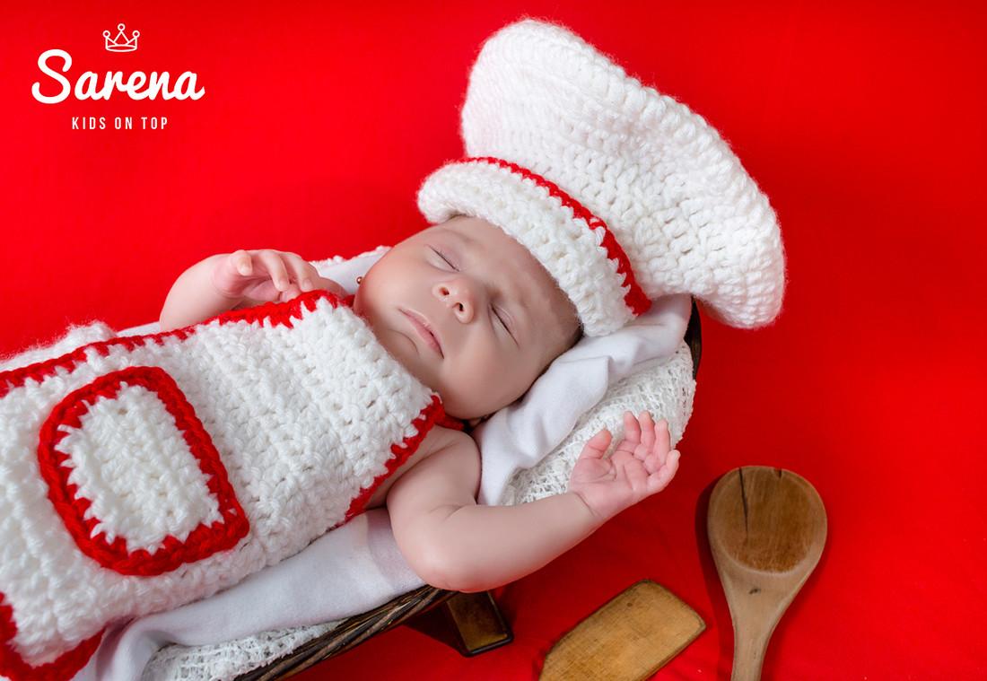 fotos-infantiles-cordoba-fotografo-newborn-bebes-niños-niñas-sarena-kids-on-top-001