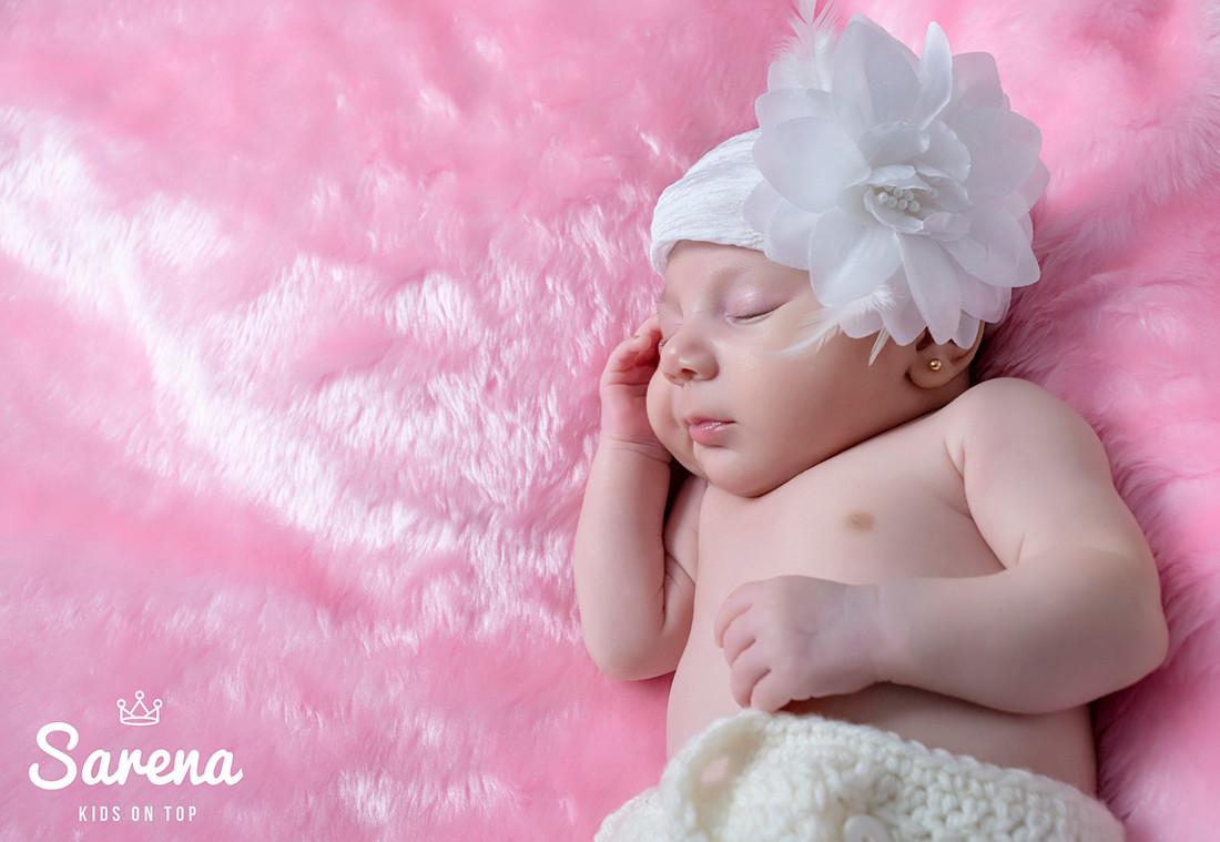 fotos-infantiles-cordoba-fotografo-newborn-bebes-niños-niñas-sarena-kids-on-top-006