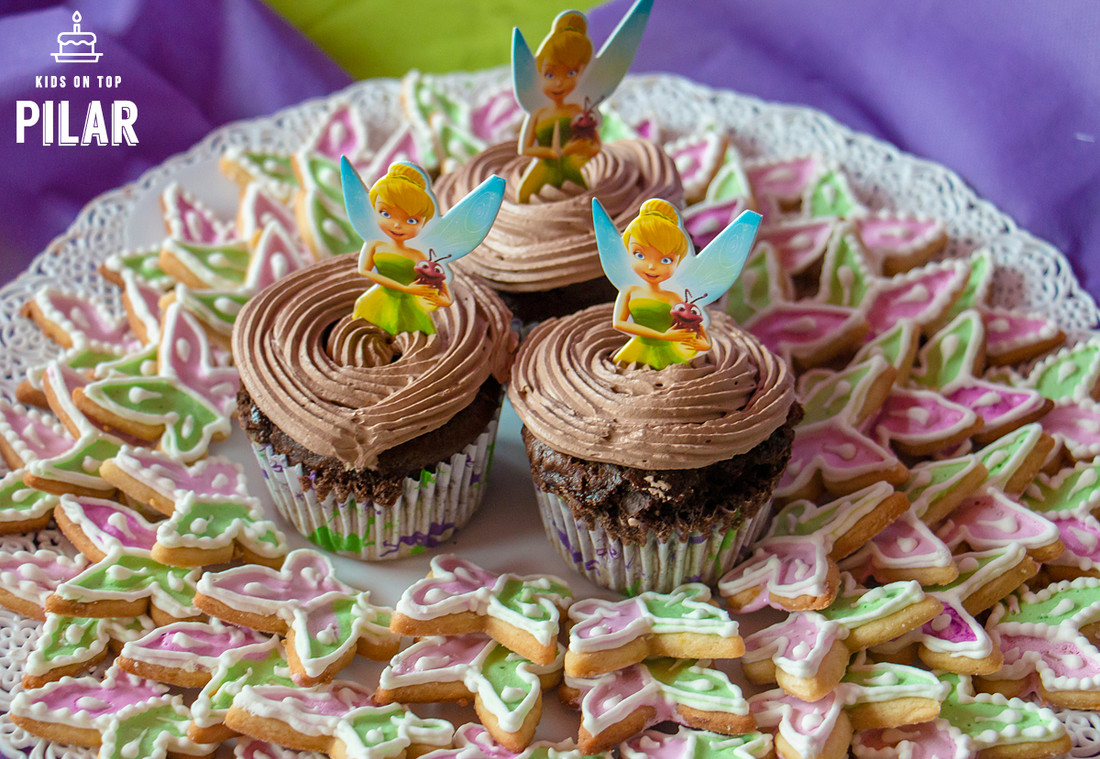 fotografo-de-cumpleaños-cordoba-cumples-fotos-infantiles-niños-niñas-bebes-festejo-evento-kidsontop-001