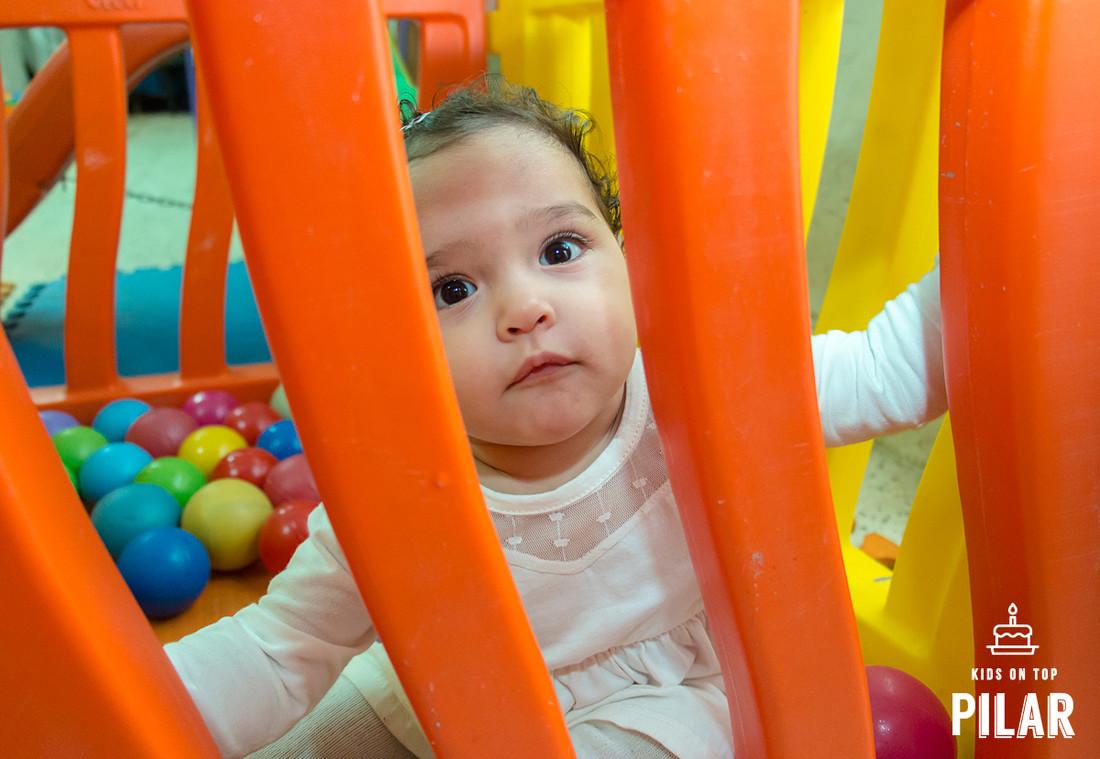 fotografo-de-cumpleaños-cordoba-cumples-fotos-infantiles-niños-niñas-bebes-festejo-evento-kidsontop-004