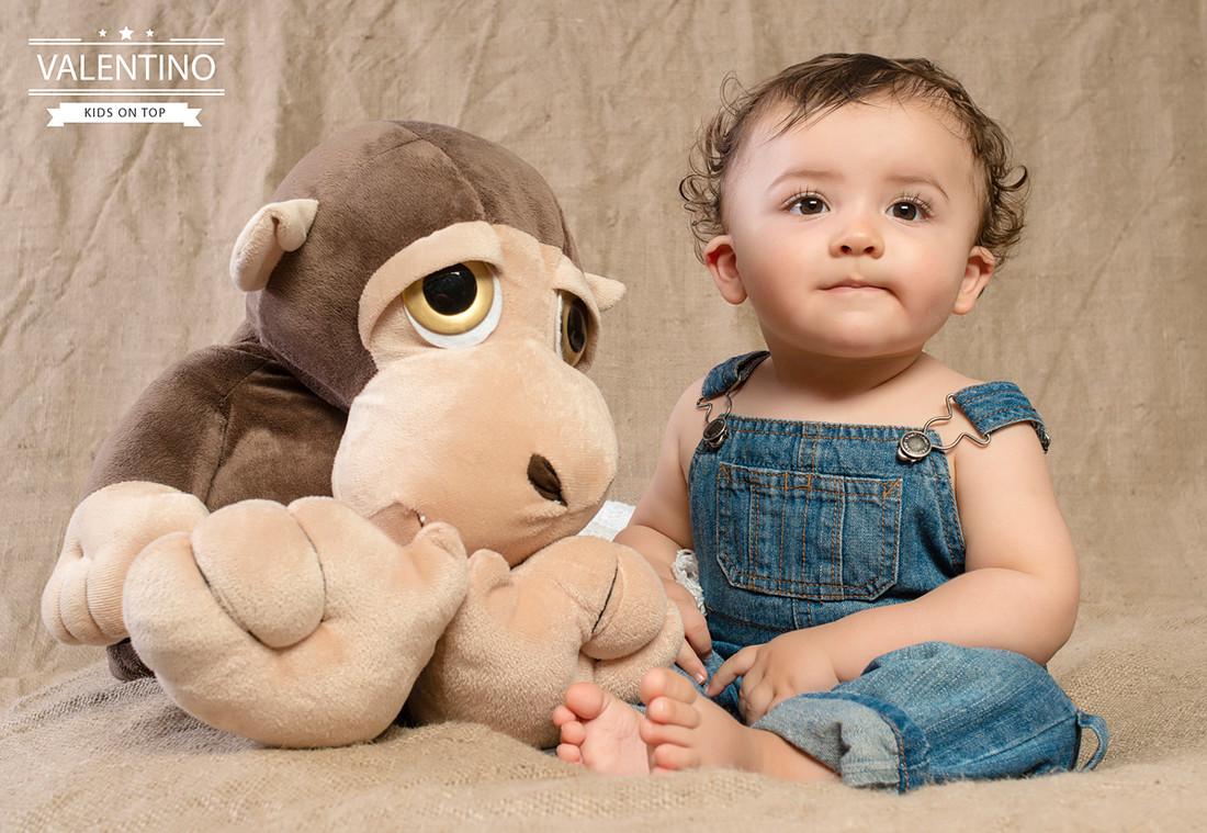 fotografía-infantil-cordoba-fotografo-de-niños-kids-on-top-fotos-niñas-bebes-familias-005