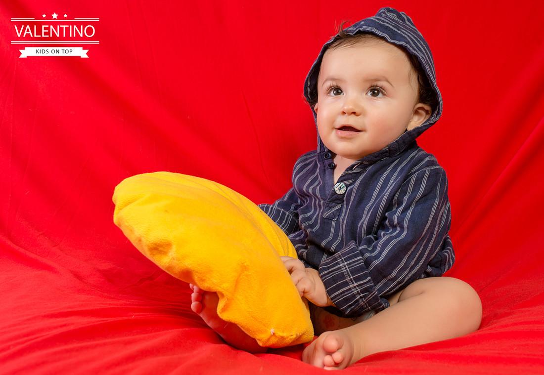 fotografía-infantil-cordoba-fotografo-de-niños-kids-on-top-fotos-niñas-bebes-familias-007