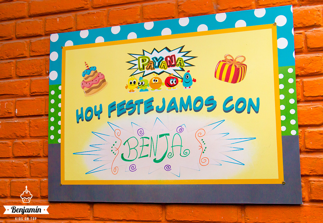 fotografia-de-cumpleaños-cordoba-fotos-infantiles-fotografo-niños-niñas-cumplea-bebes-kids-on-top-payana-eventos-fiestas- 0001