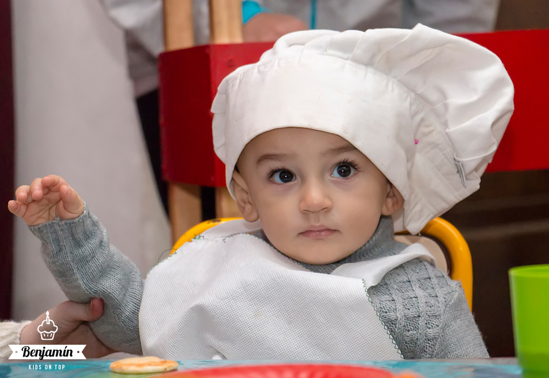 fotografia-de-cumpleaños-cordoba-fotos-infantiles-fotografo-niños-niñas-cumplea-bebes-kids-on-top-payana-eventos-fiestas- 0004