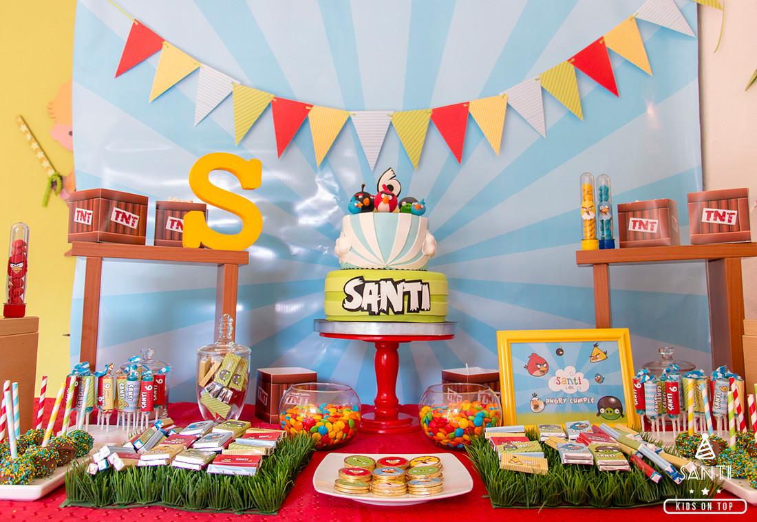 fotografia-de-cumpleaños-cordoba-fotografo-niños-infantil-niñas-kidsontop-cumple-estupendo-salon-santi-002