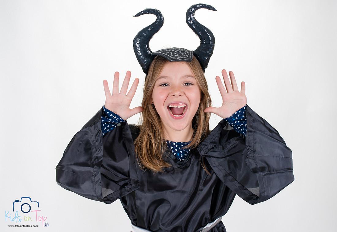 fotos-infantiles-fotografía-niños-niñas-bebe-familias-books-cordoba-kids-on-top-007