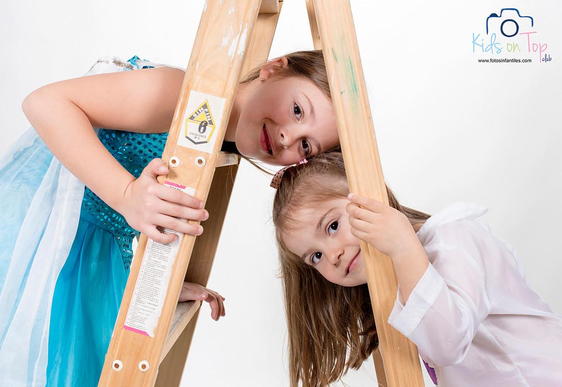 fotos-infantiles-fotografía-niños-niñas-bebe-familias-books-cordoba-kids-on-top-010