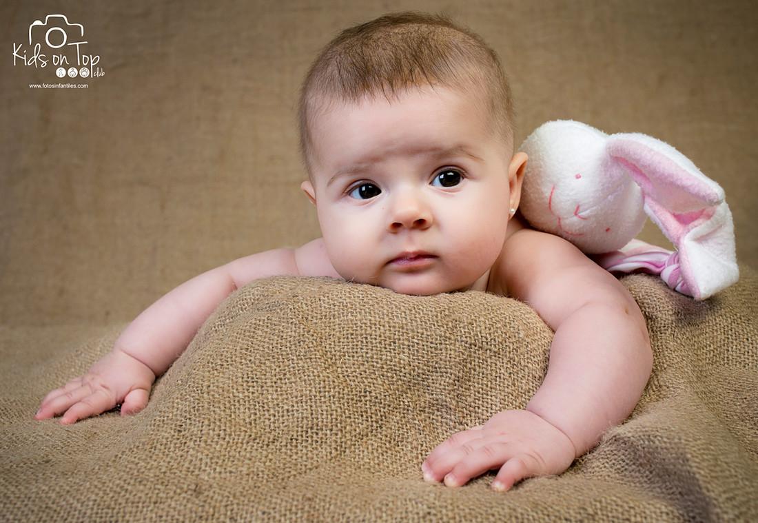 fotos-infantiles-fotografía-niños-niñas-bebe-familias-books-cordoba-kids-on-top-002