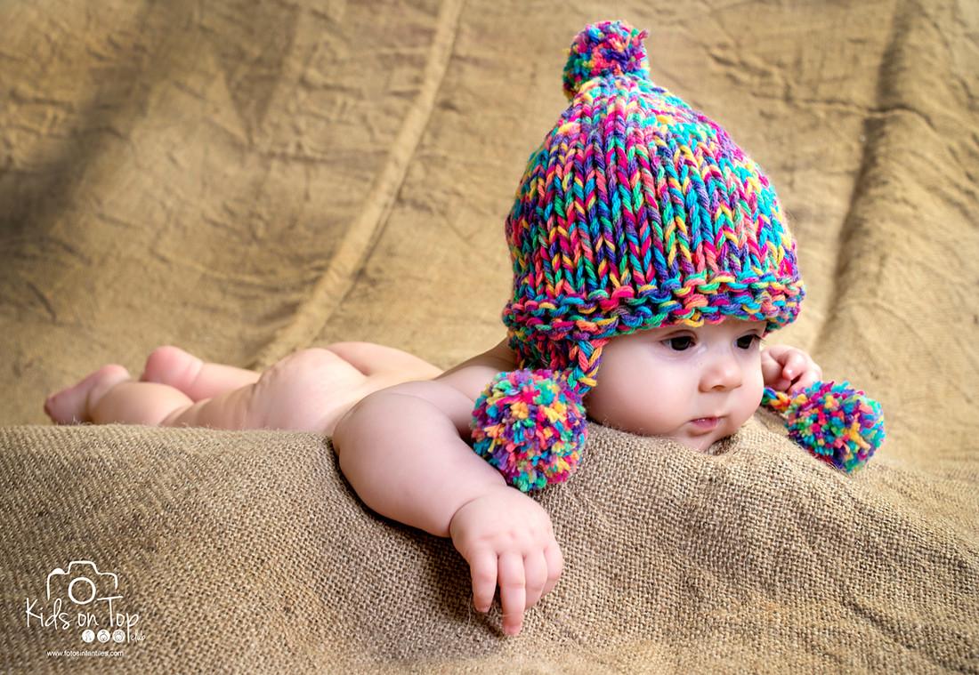 fotos-infantiles-fotografía-niños-niñas-bebe-familias-books-cordoba-kids-on-top-003