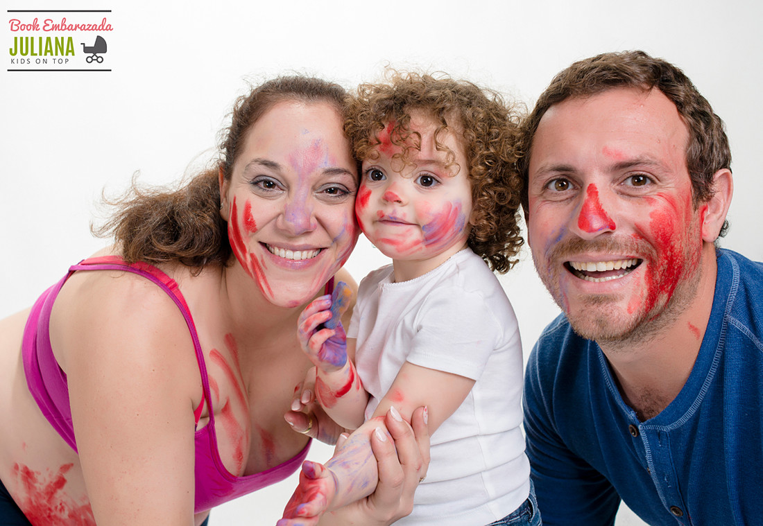 fotografia-de-embarazadas-cordoba-kids-on-top-fotos-infantiles-futura-mama-madres-padres-chaco-familias-books013