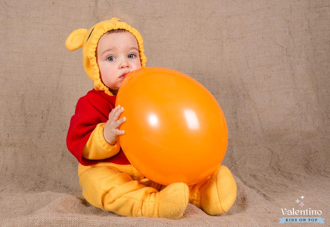 fotografia-de-bebes-cordoba-fotos-infantiles-kids-on-top-valentino-baby-books-familias-06