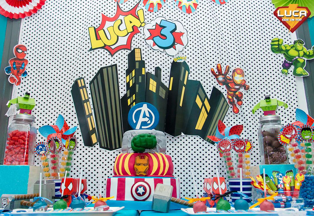 fotografía-de-cumpleaños-cordoba-fots-luca-infantiles-niños-niñas-superheroes-002