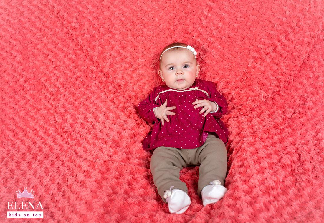 fotografia-de-bebes-cordoba-fotos-infantiles-kidsontop-nenas-elena-padres-familia-books-002