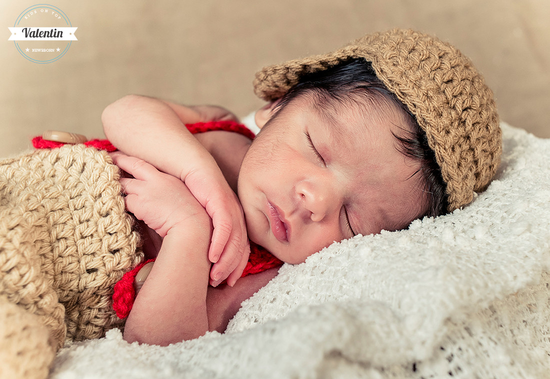 fotografia-recien-nacidos-cordoba-newborn-bebes-kids-on-top-valentin-el-chavo-fotos-infantiles-001