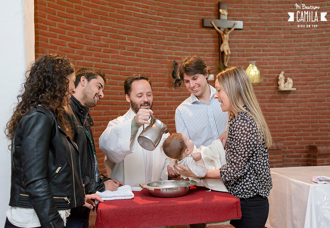 fotografia-bautismos-cordoba-bebes-camila-kids-on-top-bautizo-005