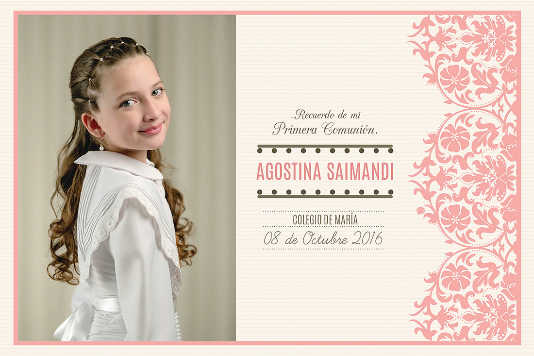 fotografia-de-comunion-cordoba-fotos-agostina-kids-on-top-nenas-infantiles-books-007
