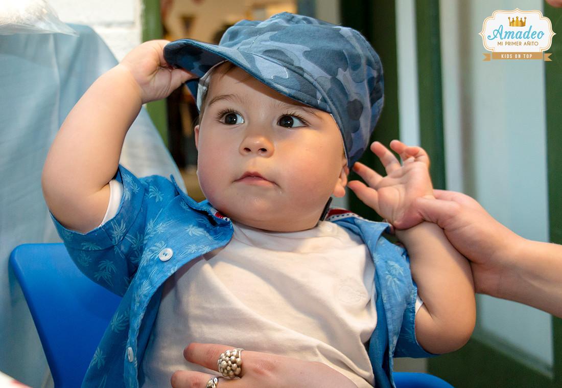 fotografia-de-cumples-cordoba-primer-año-bebes-nenes-kids-on-top-festejo-eventos-fiesta-futbol-fotos-02