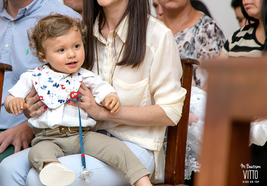 fotografia-de-bautismos-fotos-infantiles-cordoba-vitto-bebes-nenes-kids-on-top-001