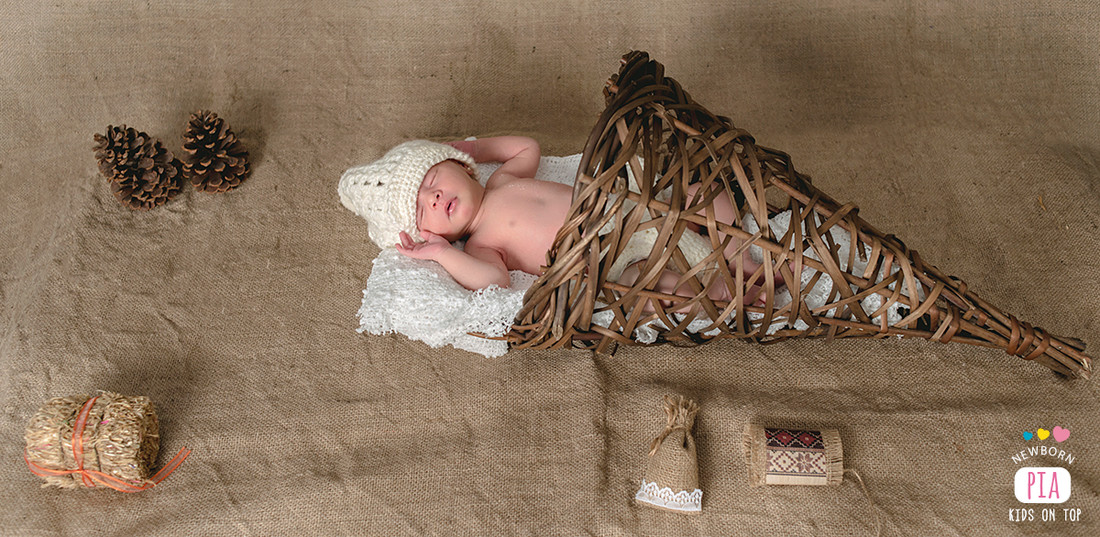 fotografia-newborn-cordoba-kids-on-top-fotos-infantiles-recien-nacido-bebe-pia-002