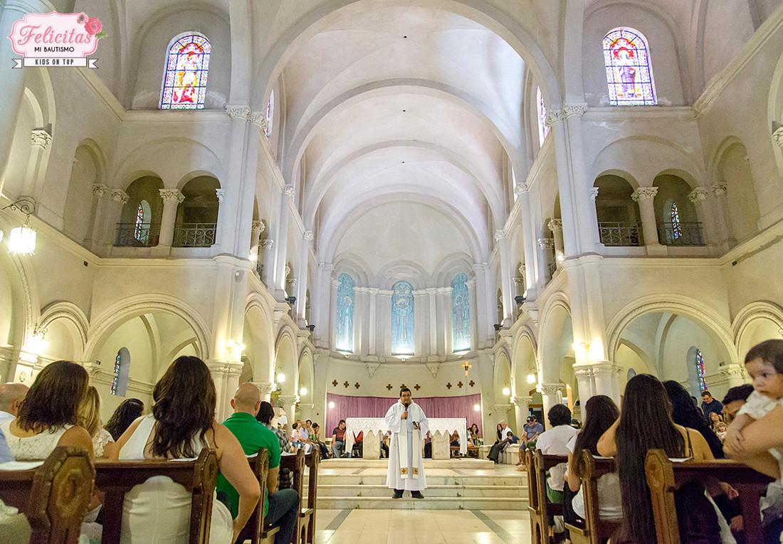 fotografo-de-bautismos-cordoba-las-corzuelas-bautizo-bebes-familias-kids-on-top-festejo-01130