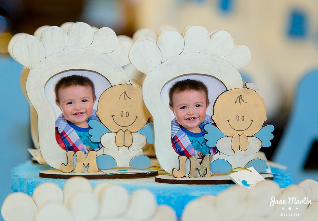 fotografia-de-bautismos-fotos-infantiles-cordoba-juan-martin-bebes-nenes-kids-on-top-002