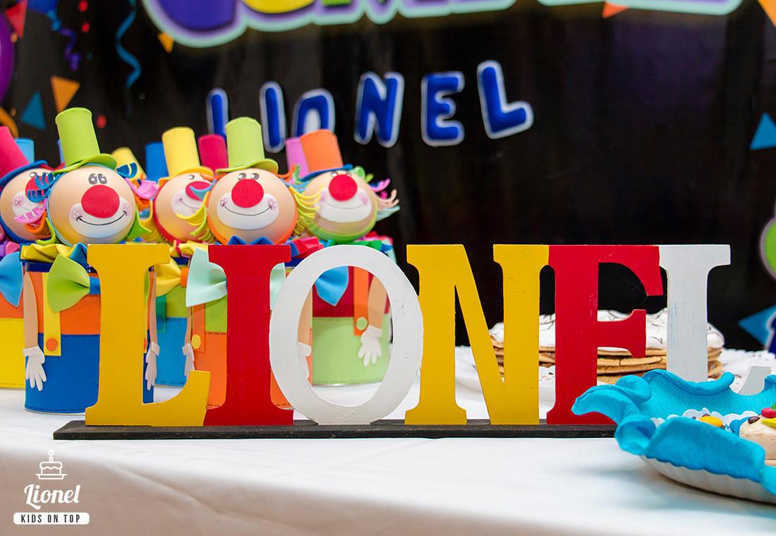 cumpleaños-cumple-infantil-niños-kidsontop-kids-cordoba-nueva-foto-video-001