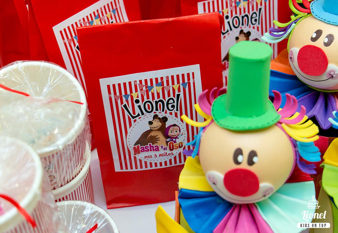 cumpleaños-cumple-infantil-niños-kidsontop-kids-cordoba-nueva-foto-video-002