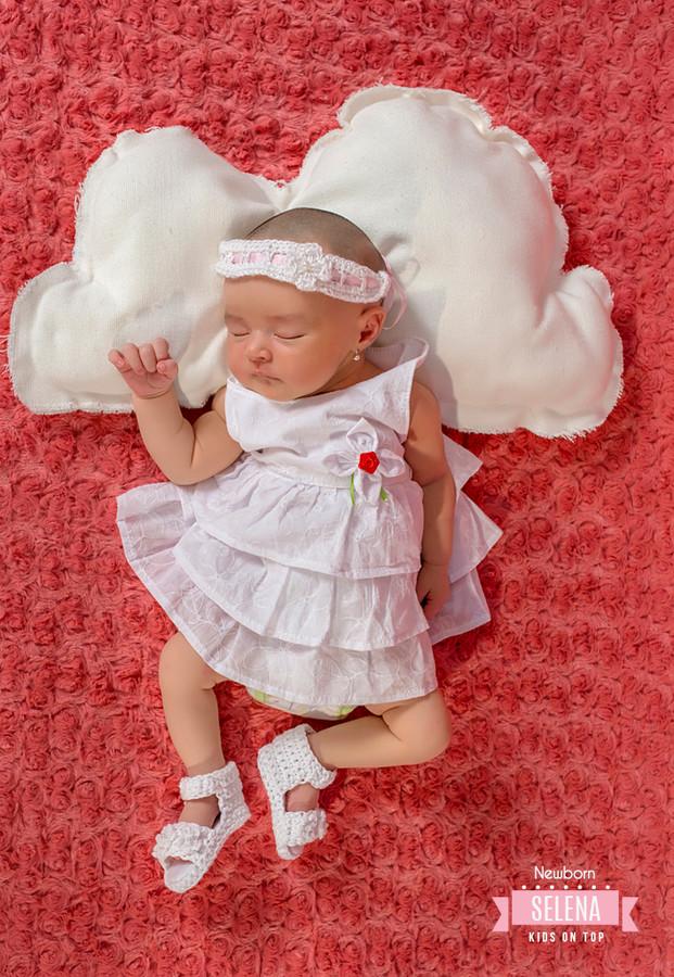 bebe-newborn-beba-fotos-infantiles-estudio-fotografico-cordoba-argentina-0009