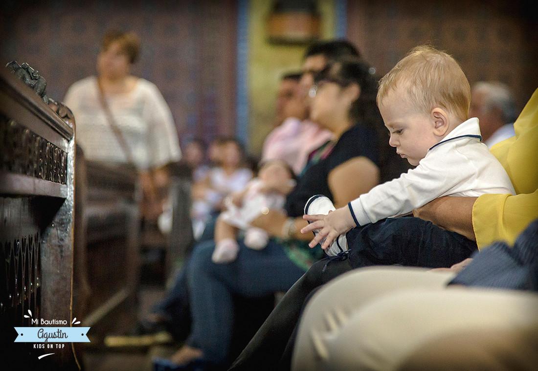 Bautismo-bebe-cordoba-argentina-fotos-fotografia-capuchinos-iglesia (5)