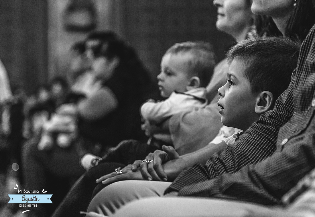 Bautismo-bebe-cordoba-argentina-fotos-fotografia-capuchinos-iglesia