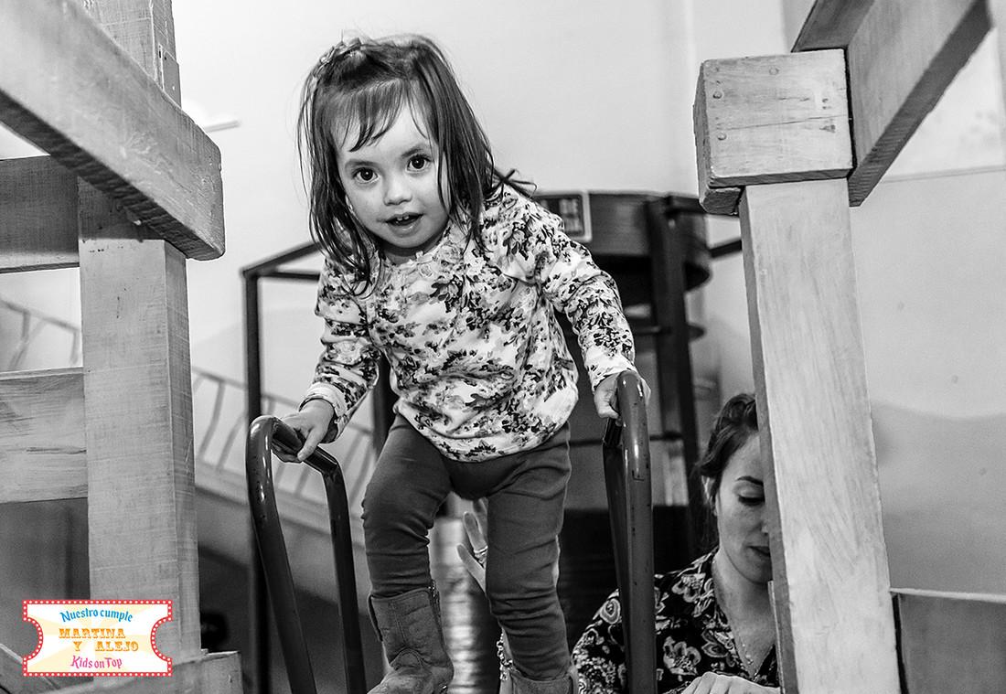 cumple-niños-infantiles-fotos-fotografo-luiggi-benedetto-cordoba-argentina-008