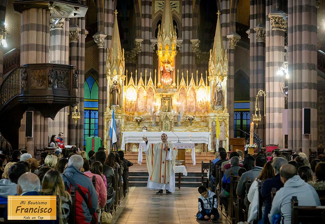 bautismo-fotos-capuchinos-iglesia-francisco-infantiles-kidsontop-cordoba-argentina-160