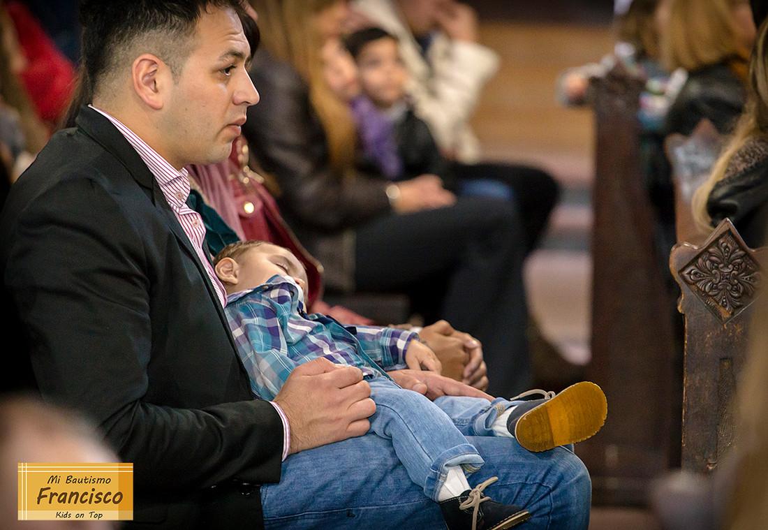 bautismo-fotos-capuchinos-iglesia-francisco-infantiles-kidsontop-cordoba-argentina-161