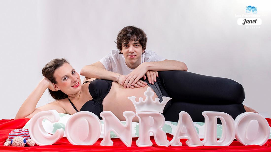 fotos-embarazada-bebes-futuramama-kidsontop-book--infantiles-fotos-fotografo-luiggi-benedetto-cordoba-argentina010