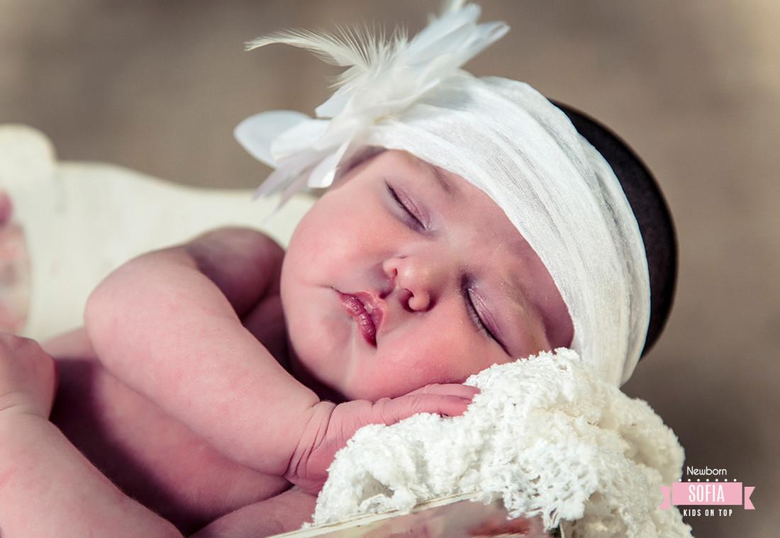 003book-bebe-newborn-fotos-fotografia-luiggi-benedetto-corodba-argentina-