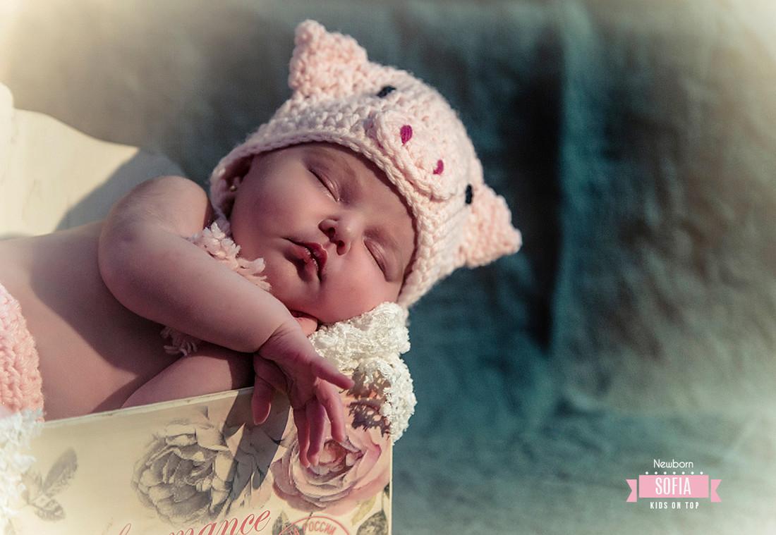 004book-bebe-newborn-fotos-fotografia-luiggi-benedetto-corodba-argentina-