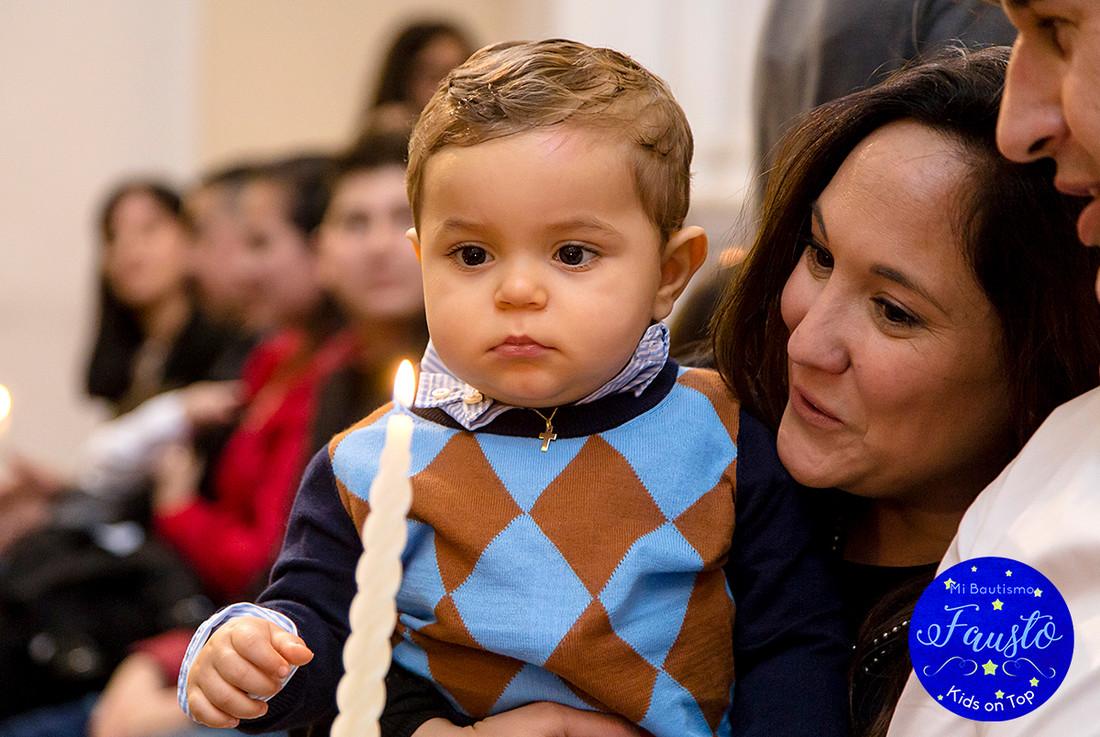 bautismo-fotos-bebe-niños-iglesia-fotografo-luiggi-benedetto-cordoba-argentina058