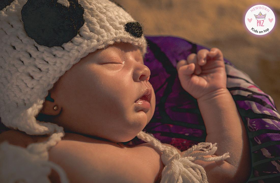 book-newborn-bebe-beba--niños--kidsontop-fotos-fotografia-fotografo-luiggi-benedetto-cordoba-argentina-026