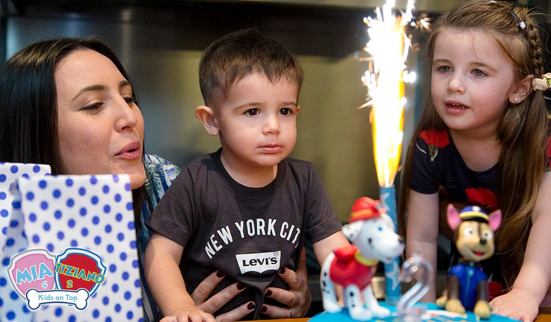 fiestas-cumple-niños-fotos-fotografo-luiggi-benedetto-corodba-argentina009