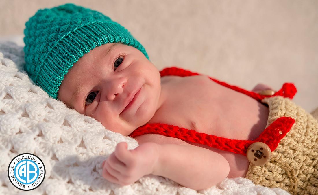 bautismo-bebe-iglesia-fotos-fotografo-cordoba-argentina-luiggi-benedetto-010