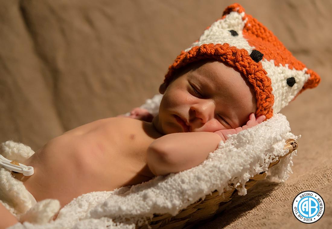 Bruno Newborn 021