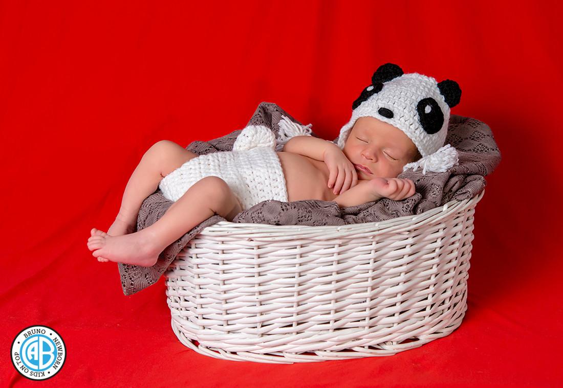 Bruno Newborn 059
