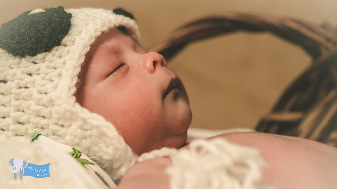 newborn-bebe-book-fotos-fotografia-cordoba-argentina-luiggi-benedetto-001