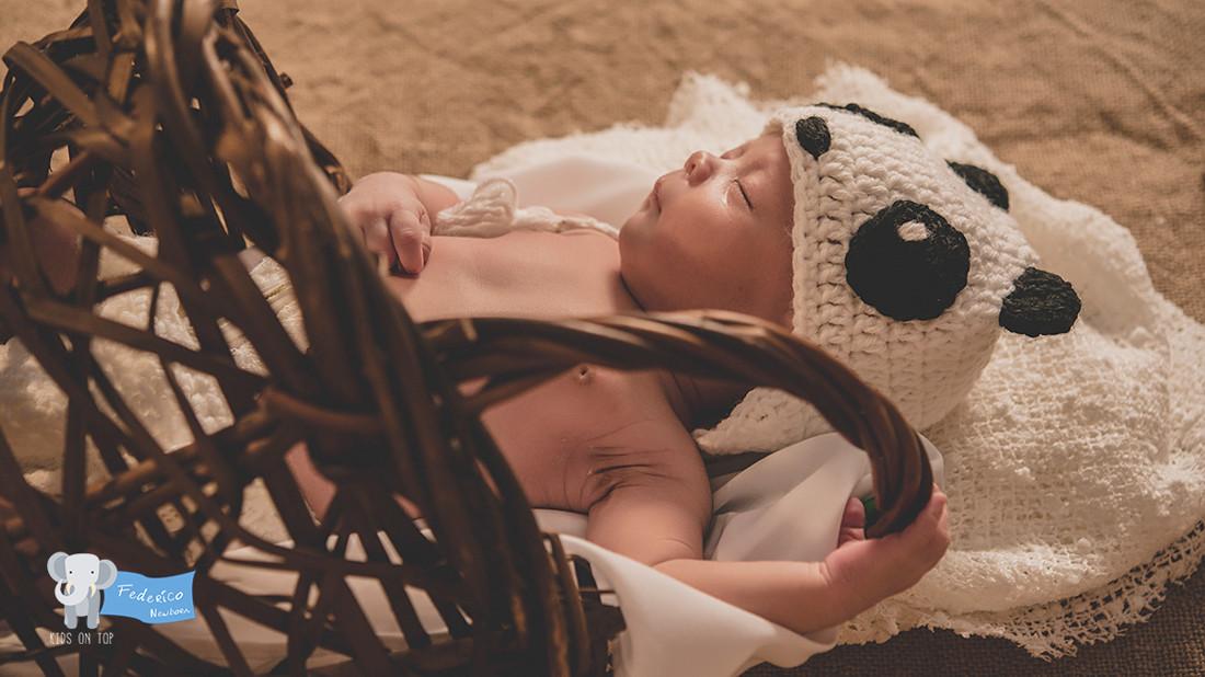 newborn-bebe-book-fotos-fotografia-cordoba-argentina-luiggi-benedetto-003